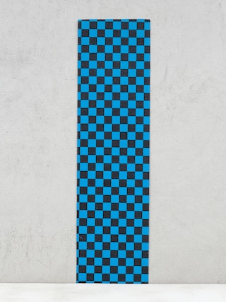 FKD Color Grip (blue/black)
