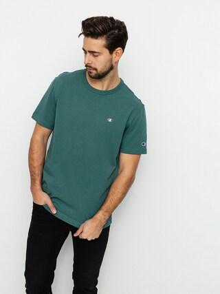 Champion Crewneck 214674 T-shirt (mlg)