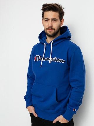 Champion Sweatshirt HD 214183 Hoodie (dsb)