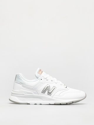 New Balance 997 Shoes Wmn (white)