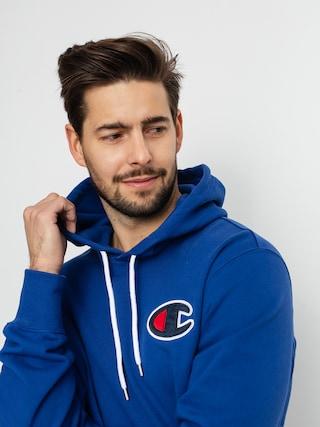 Champion Sweatshirt HD 214184 Hoodie (dsb)