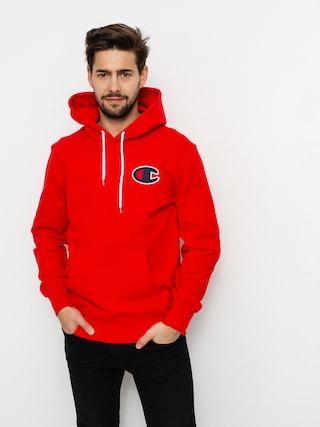 Champion Sweatshirt HD 214184 Hoodie (fls)