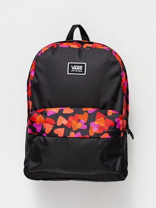 Vans Realm Classic Backpack Wmn (valentines)