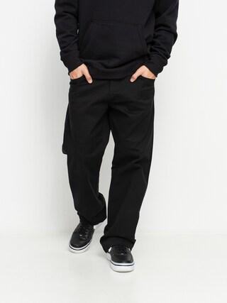 Malita Chino Log Sl Pants (black)