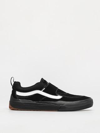 Vans Kyle Pro 2 Shoes (black/black)