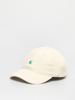 Carhartt WIP Harlem ZD Cap (wax/kingston)