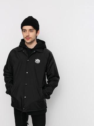 Vans Jacket Torrey (black/white)