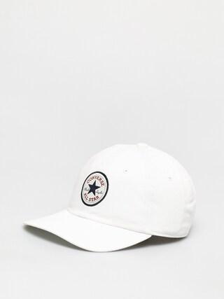 Converse Tipoff Chuck Baseball ZD Cap (white)