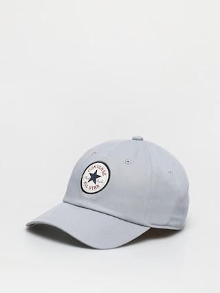 Converse Tipoff Chuck Baseball ZD Cap (obsidian mist)