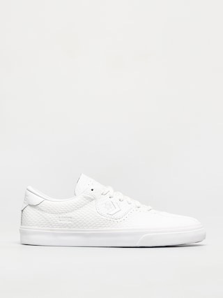 Converse Louie Lopez Pro Ox Shoes (optical white)