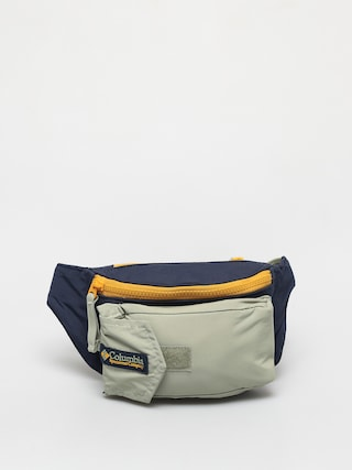 Columbia Popo Pack Bum bag (safari/collegiate navy)