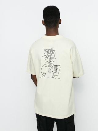 Nike SB Darknature T-shirt (fossil)