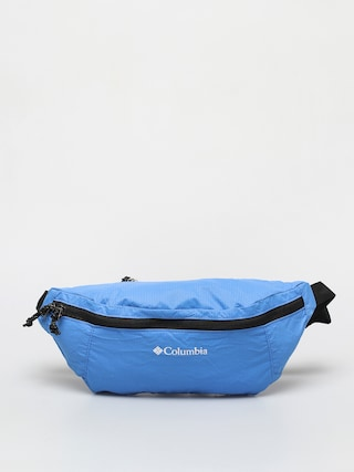 Columbia Lightweight Packable Bum bag (harbor blue)
