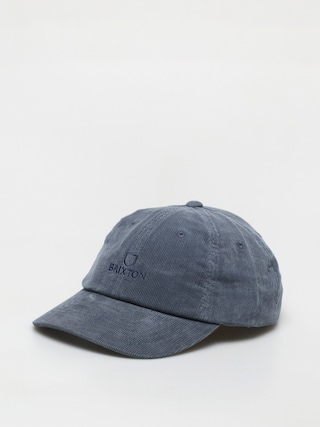 Brixton Alpha Lp ZD Cap (joe blue)