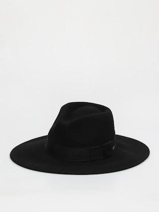 Brixton Joanna Felt Hat Wmn (black)