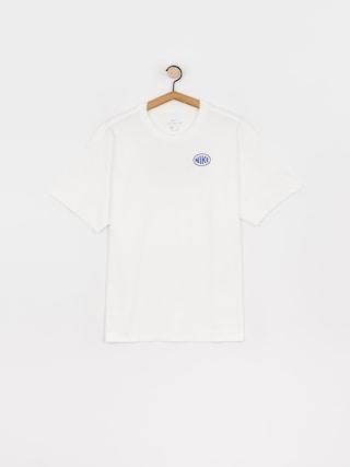 Nike SB Left Chest SB T-shirt (white)