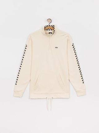 Vans Versa Sweatshirt (seedpearl/checkerboard)