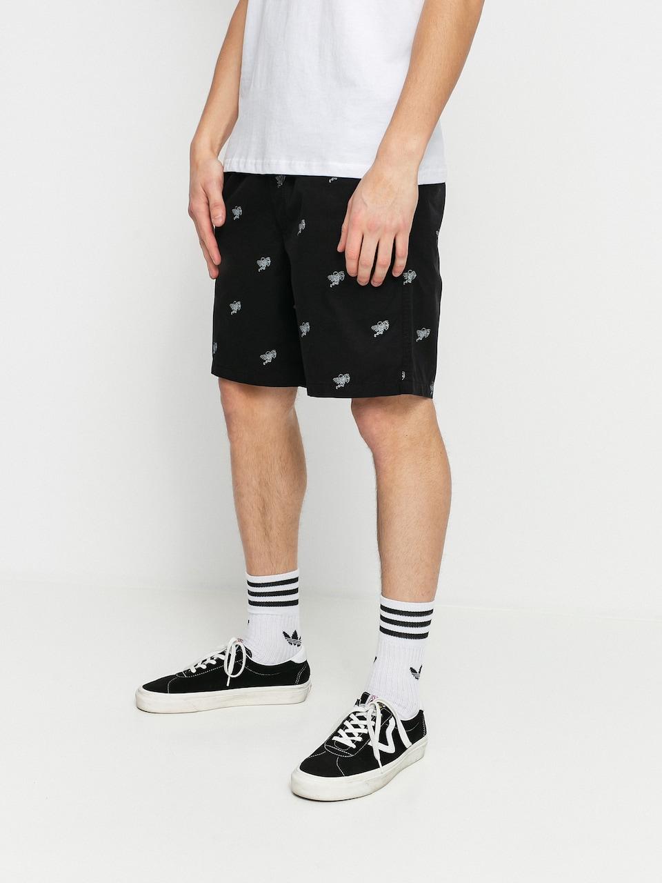 Vans Range Short 18 Shorts (love hate)