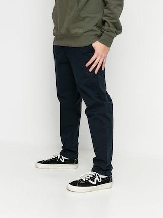 Nervous Chino Pants (navy)