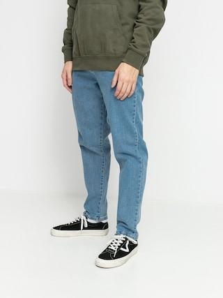 Nervous Jeans Pants (denim light)