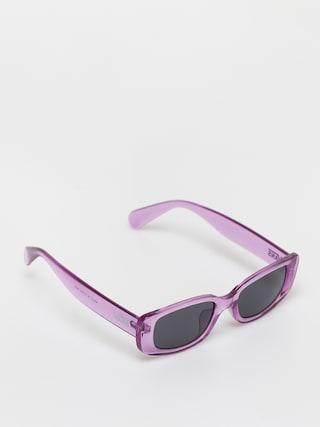 Vans Bomb Sunglasses (english lavender)