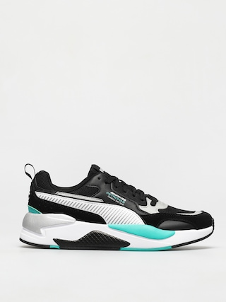 Puma Mapf1 X Ray 2 Shoes (black)