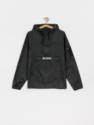 Columbia Challenger Jacket (black)