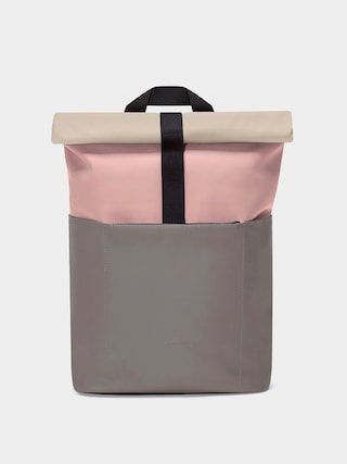 Ucon Acrobatics Hajo Mini Lotus Backpack (rose grey)