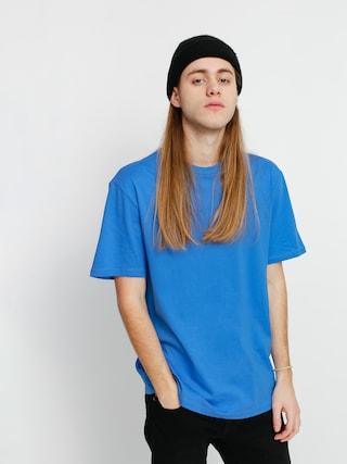 Volcom Stone Blanks Bsc T-shirt (ballpoint blue)