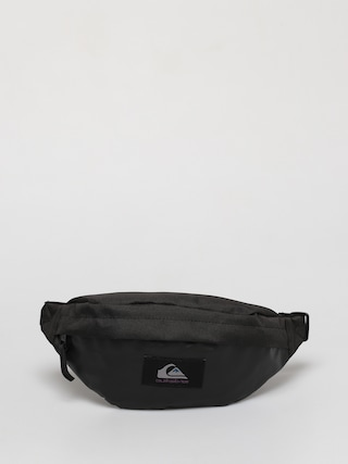 Quiksilver Pubjug Bum bag (true black)