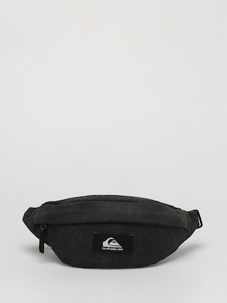 Quiksilver Pubjug Bum bag (black)