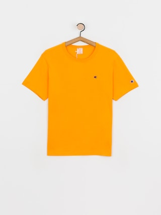 Champion Crewneck 214674 T-shirt (znn)