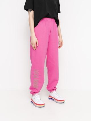 Local Heroes Lh 2013 Pants Wmn (pink)