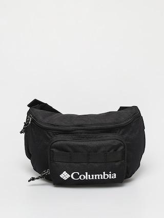 Columbia Zigzag Bum bag (black)