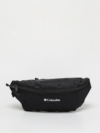 Columbia Lightweight Packable Bum bag (black)