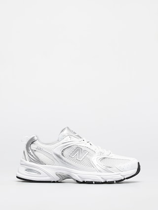 New Balance 530 Shoes (white)