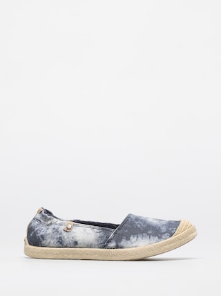 Roxy Cordoba Shoes Wmn (navy/white)