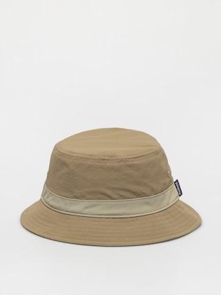 Patagonia Wavefarer Hat (ash tan)