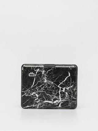 Ogon Designs Big Stockholm Wallet (mirable)