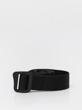 Patagonia Friction Belt (black)