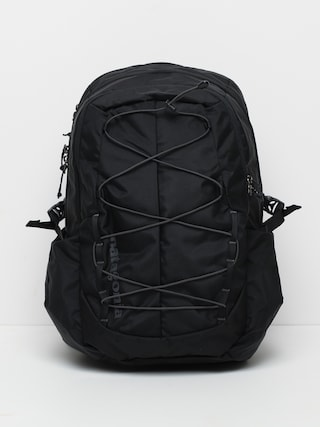 Patagonia Chacabuco Pack 30L Backpack (black)