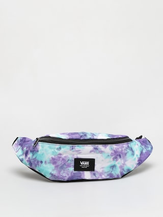 Vans Mini Ward Bum bag (english lavender tie dye)