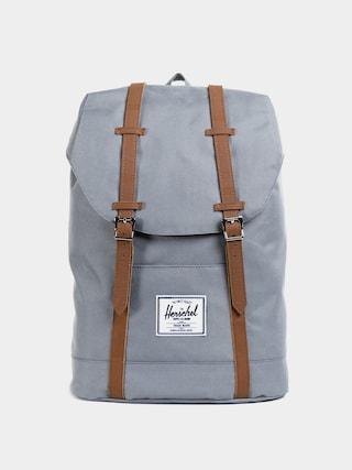 Herschel Supply Co. Retreat Backpack (grey)
