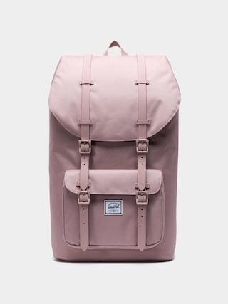Herschel Supply Co. Little America Backpack (ash rose)