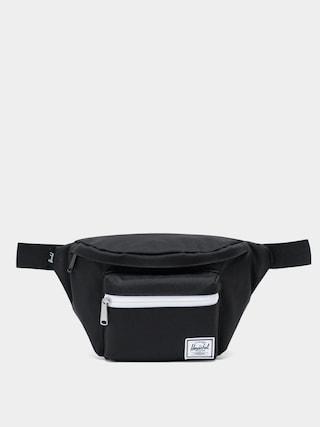 Herschel Supply Co. Seventeen Bum bag (black)