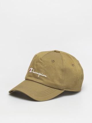Champion Baseball 804811 Cap (lzd)