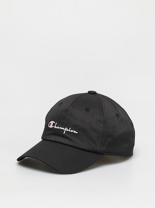 Champion Baseball 804811 Cap (nbk)