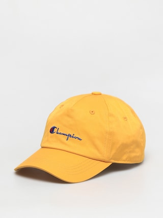 Champion Baseball 804811 Cap (znn)