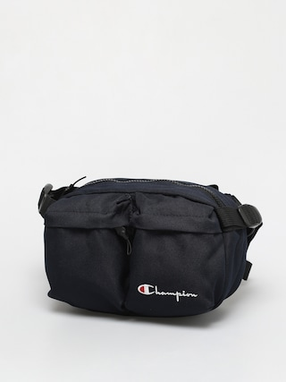 Champion Belt Bag 804843 Bum bag (nny)
