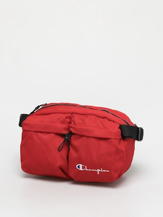 Champion Belt Bag 804843 Bum bag (byr)